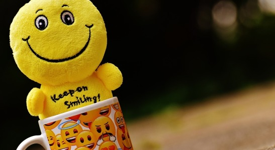 smilies-1732497_960_720